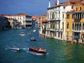 Pacotes de Viagens Italia 2011