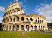 Férias Itália