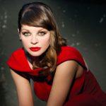 Momento Musical Italiano: Alessandra Amoroso