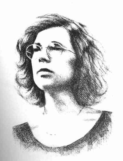 Vera Lucia