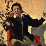 Momento Musical Italiano: Domenico Modugno & Negramaro