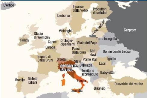 italia_europa