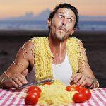 Estereótipos: Italianos Vistos pela Europa e o Mundo