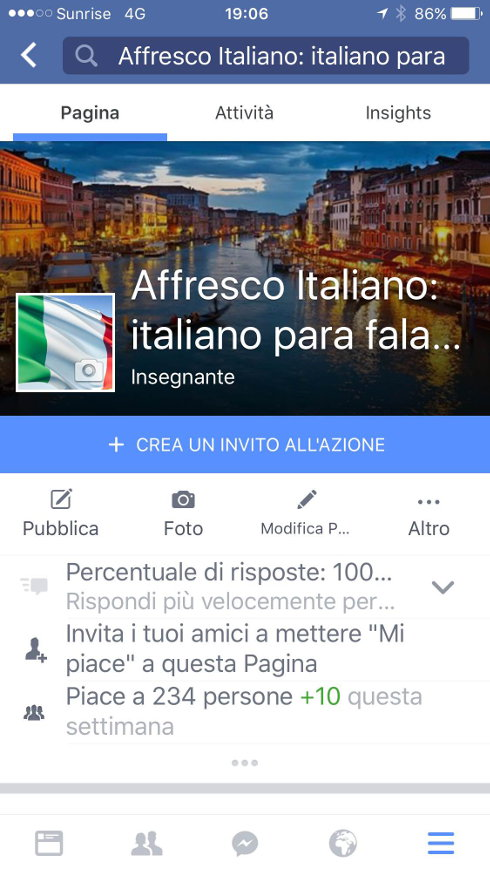 affresco-italiano-facebook