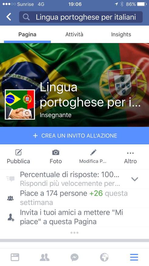 lingua-portuguesa-facebook